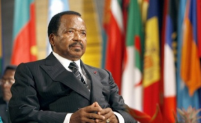 Cameroon's Anglophone Crisis Calls for Strong Measures