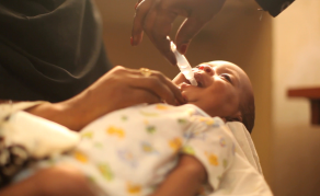 Tanzania Shines in Vaccination Drive