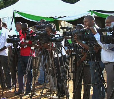 10 African Countries with the Most Restrictions on Press Freedom