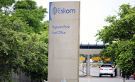Power Utility's New Wage Offer A Good Start - South Africa Unions