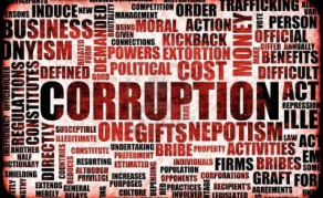 Former Mozambican Govt Bigwigs Up For Corruption