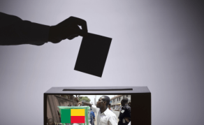 Benin Polls Close With Few Difficulties