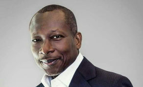 Benin Republic Has a New President