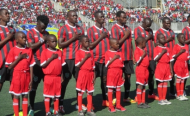 Malawi Appoints New Football Coach