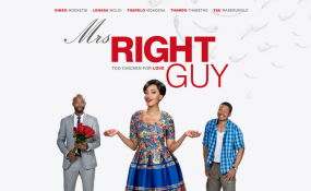 Mrs right guy download