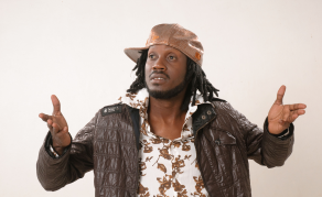 Does Ugandan Singer Bebe Cool Have Money Troubles?