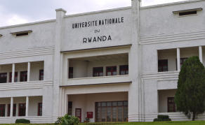 University of Rwanda Faulted Over Latest Reforms