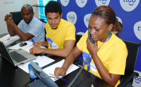 British National Summoned Over Tigo Shares Sale Deal