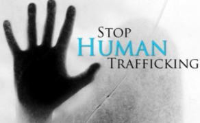 Trafficked Women Face Serious Ordeals in Europe - Charity