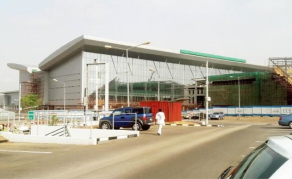 Will Nigeria Minister Resign if Abuja Airport Deadline Missed?