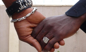 Two Men Arrested for Homosexuality in Zambia