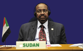 US Ends 20 Years of Sanctions on Sudan