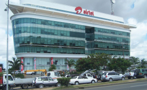 Tanzanian Govt to Lay Claim to Airtel - Report