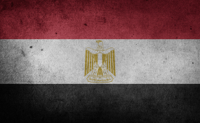 Egypt Extends State of Emergency