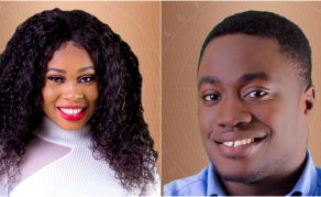 #BBNaija : Four Housemates Evicted From Big Brother House