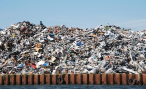 Tanzania's Solid Waste Can Grow Economy