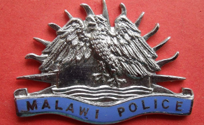 New Malawi Police Chief is Suspect in Student Activist's Murder