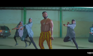 This Is Nigeria - Muslim Group Withdraws Threat Against Falz