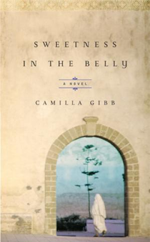 Sweetness in the Belly: A Novel (2006)