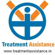 Treatment Assistance