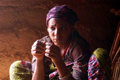 La Coalition pour l'interdiction des MGF a lancé un appel dirigé vers les Nations Unies pour une résolution qui interdise explicitement les mutilations génitales féminines dans le monde.