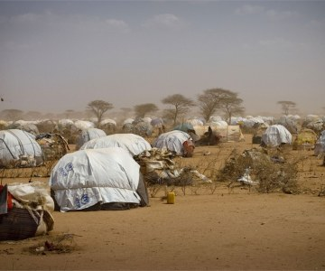 Top 6 Refugee Crisis in Africa and What You Need to Know About Them