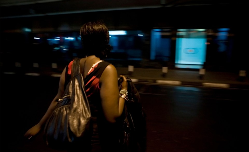 Where to find prostitutes in mauritius