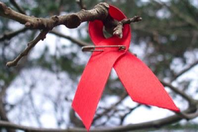 Les nouveaux fonds vont permettre à des pays de se rapprocher de leurs objectifs en matière de prévention et de traitement du VIH