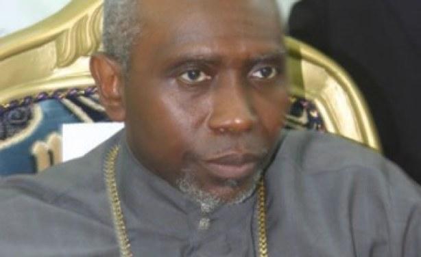 Pastors In Nigeria