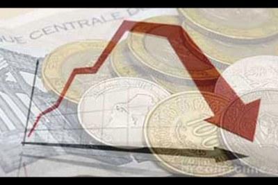 Réforme fiscale - Illustration