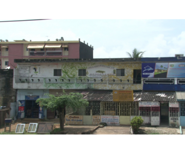 Cote d'Ivoire's Black Culture Institute to Help Africa Rise Again