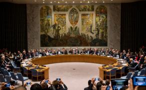 Le Conseil de sécurité appelle à préserver la paix en RDC