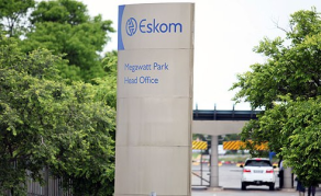 Finally, Unions and Eskom Reach Wage Deal