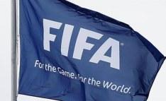 La FIFA met en place un comité de normalisation pour le football en Egypte