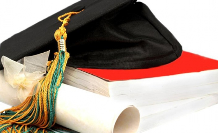 Ethiopia: National Higher Education Entrance Exam Postponed