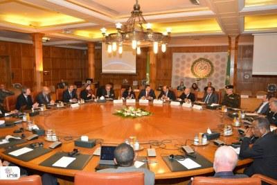La Mauritanie accueille le Sommet arabe en juillet 2016