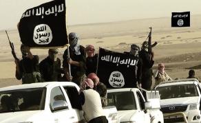 Retour du groupe EI dans le sud libyen