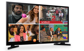 Kana Tv New Frequency 2019