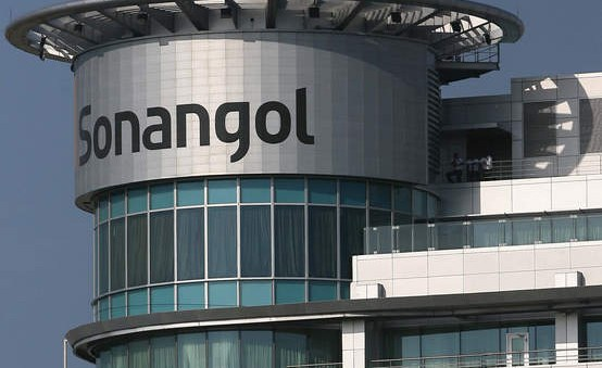 TOTAL, Angola's Sonangol Deal Could Spell Trouble for Competitors
