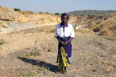 Le gouvernement devrait protéger d'urgence les droits des communautés du Lac Malawi