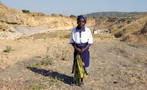 L'extraction minière expose les résidents à divers risques au Malawi