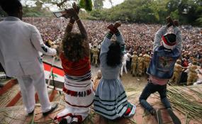 Ethiopia: Why Ethiopia's Freewheeling Regime Does Need a