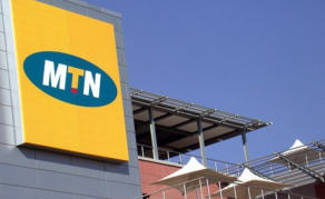 MTN Nigeria's History of Run-Ins With Authorities