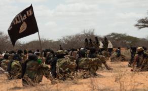 Le numéro 2 de l'Etat islamique en Somalie assassiné