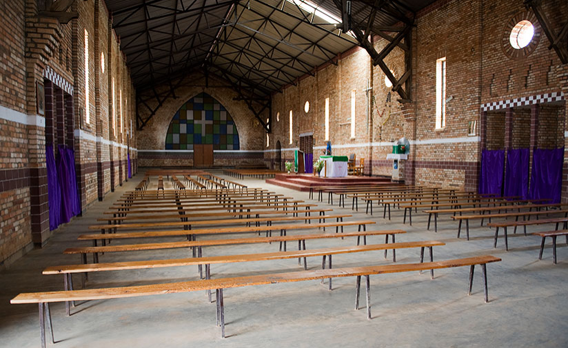 Nigeria: Priest Quits Catholic Church, Says 'I Want to Go to Heaven When I Die'