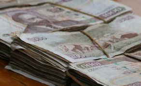 Why Bank of Tanzania Froze Exchange of Kenyan Currency