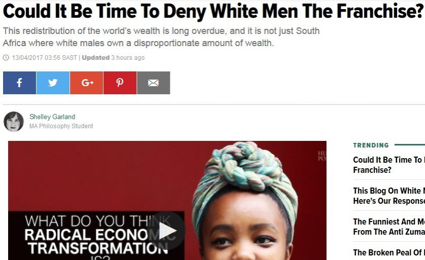 white denial strong response White denial-strong response essay  in the article, (proto)typical white denial: reflections on racism and uncomfortable realities, written by tim wise he informs his readers that the article is not his first about white denial.