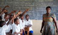 We Have Other Priorities, Ugandan Govt Tells Striking Teachers