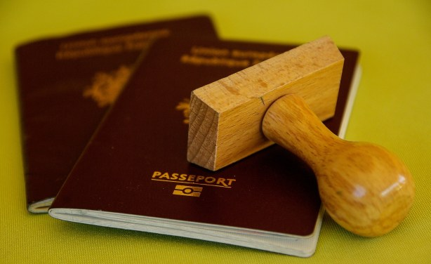 South Africa Signs Visa Waiver With Dr Congo Allafrica Com