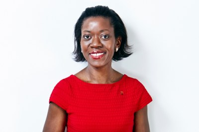 Heirs Holdings appoints Pelumi Fadairo as Director of Marketing and Corporate Communications.